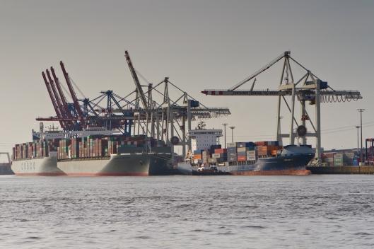 02_IMG_8121_Hamburg Port