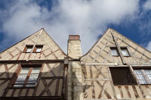 02_IMG_8372_Bourges_rue Mirabeau