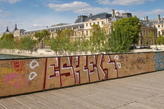 02_IMG_8446_Pont des Arts