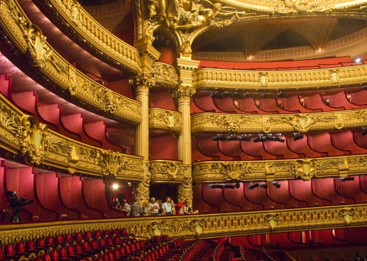 02_IMG_8493_Opera Garnier