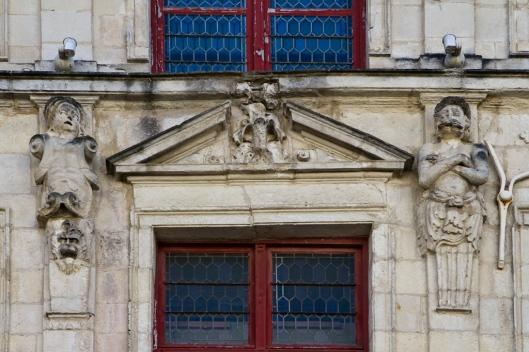 02_IMG_8535_La Rochelle_rue du temple