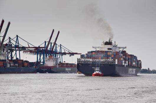 03_IMG_4922_Hamburg Port