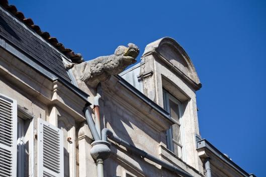 03_IMG_5365_La Rochelle_rue des merciers