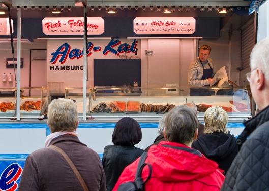 03_IMG_8103_Hamburg_Fischmarkt