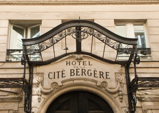 03_IMG_8376_cite bergere