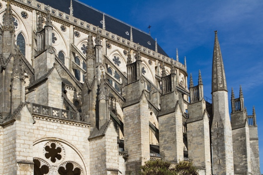 03_IMG_8453_Bourges_Cathedrale St-Etienne
