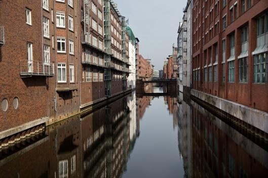 04_IMG_4913_Hamburg_Herengrabenfleet