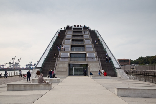 04_IMG_4952_Hamburg_Docklands