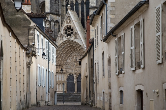 04_IMG_5159_Bourges_rue du guichet