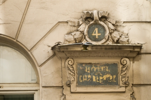 04_IMG_8377_cite bergere