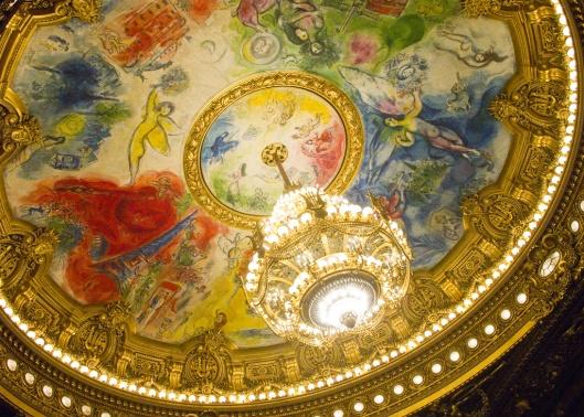 04_IMG_8483_Opera Garnier