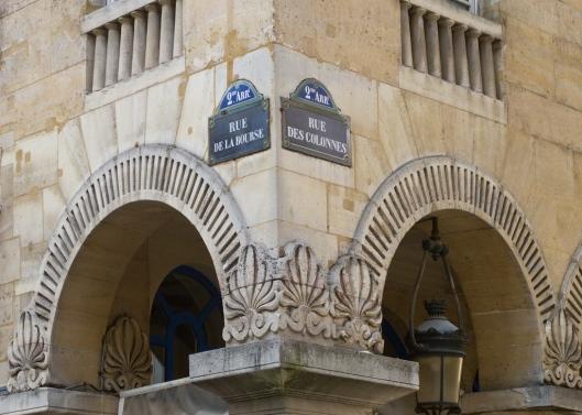 04_IMG_8513_rue des colonnes