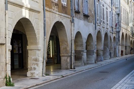 04_IMG_8562_La Rochelle_rue du minage