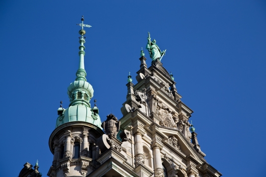 05_IMG_4739_Hamburg_Rathaus