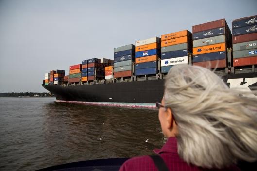 05_IMG_4935_Hamburg_Ferry