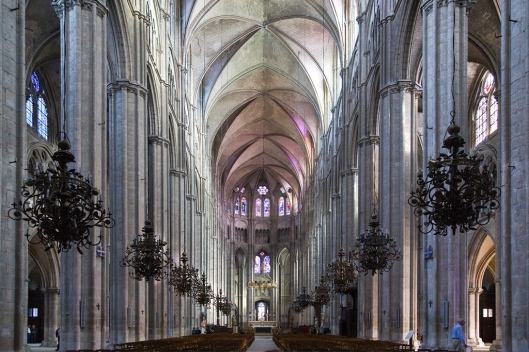 05_IMG_5254_Bourges_Cathedral