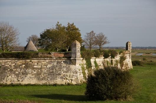 05_IMG_5566_Fort de Brouage