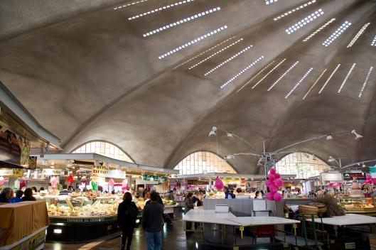 05_IMG_5800_Royan_Market