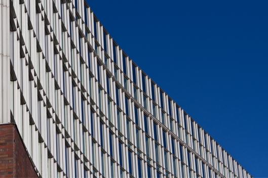 05_IMG_8014_Hamburg_Stadhausbrucke