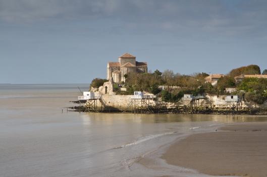 05_IMG_9096_Talmont-sur-Gironde_vue des Falaises de Caillaud
