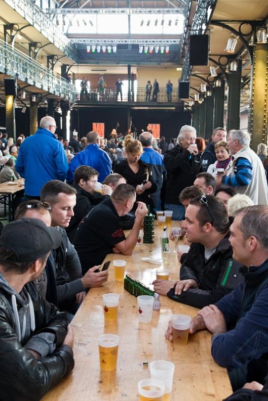 06_IMG_4832_Hamburg_Fischmarkt