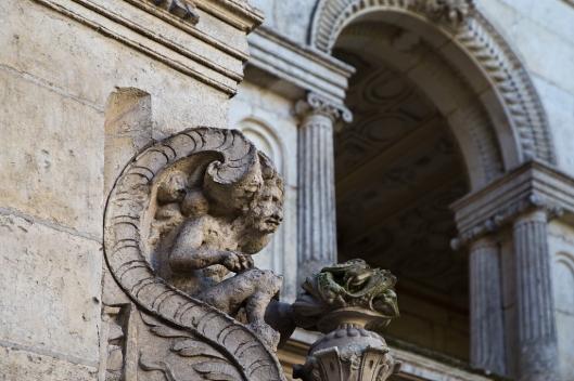 06_IMG_5332_La Rochelle_Maison Henri II