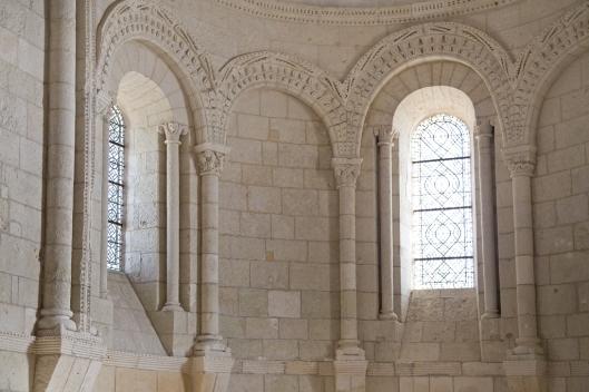 06_IMG_5841_Talmont-sur-Gironde