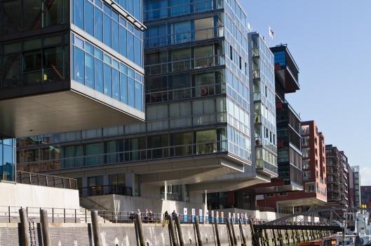 06_IMG_8048_Hafen City_Sandtorhafen