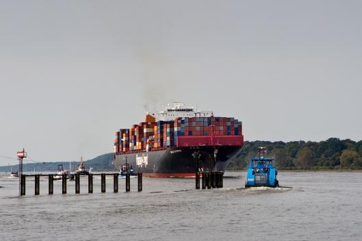 06_IMG_8196_Hamburg Port