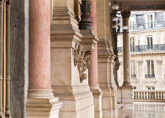 06_IMG_8466_Opera Garnier