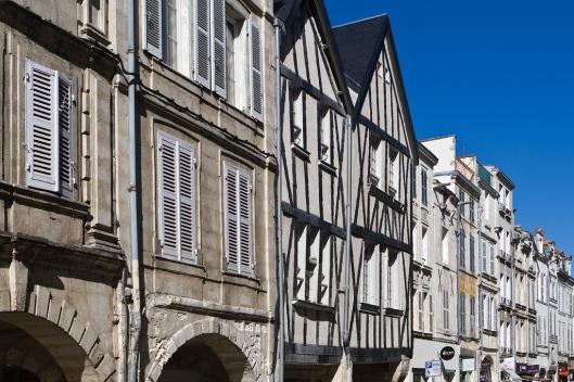 06_IMG_8567_La Rochelle_rue des merciers