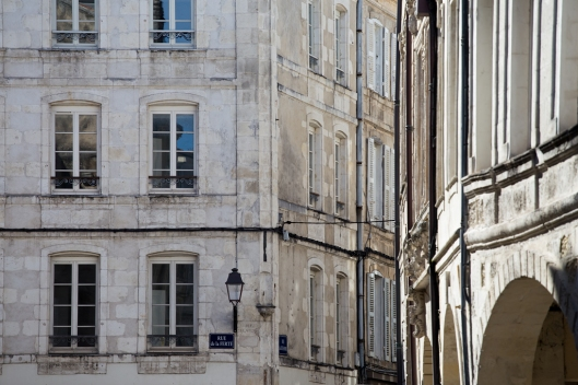 07_IMG_5368_La Rochelle_rue de la Ferte