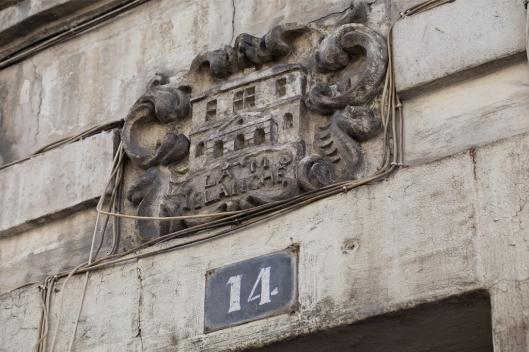 07_IMG_5376_La Rochelle_rue st-nicolas