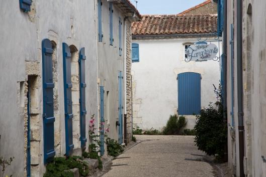 07_IMG_5868_Talmont-sur-Gironde