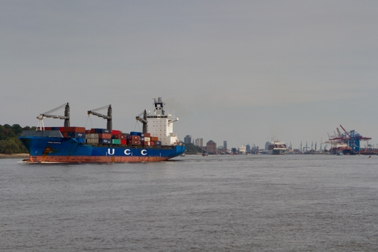 07_IMG_8201_Hamburg_Port
