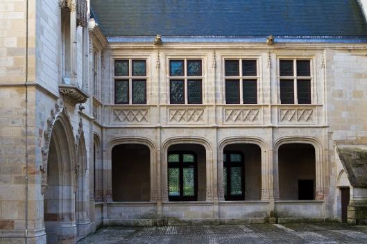 07_IMG_8435_Palais Jacques Coeur