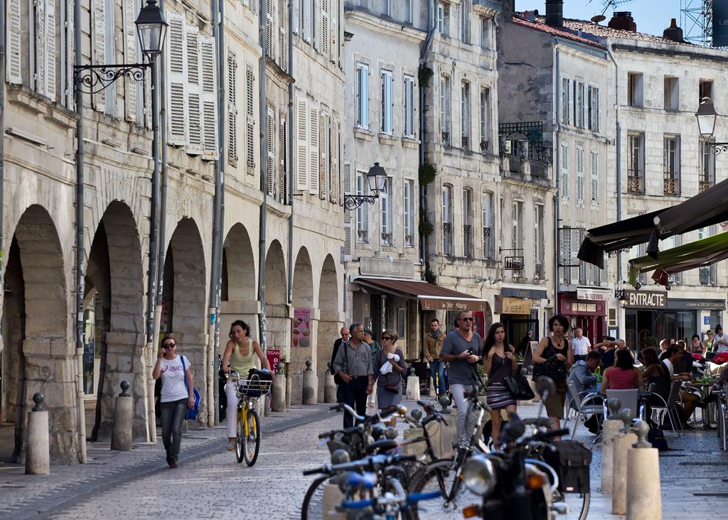 Extrêmement La Rochelle | Les photos de Suzanne & Pierre GG29