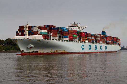 08_IMG_8205_Hamburg Port