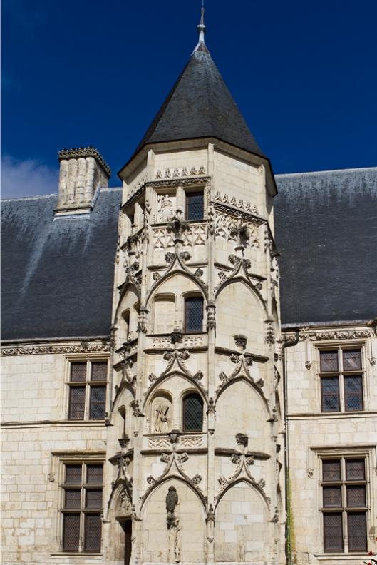 08_IMG_8376_Hotel des Echevins_Rue Edouard Branly