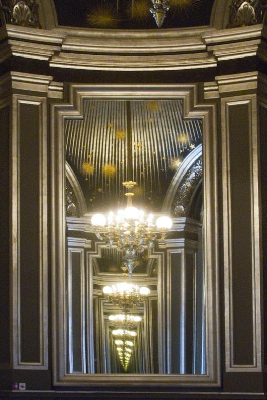08_IMG_8482_Opera Garnier
