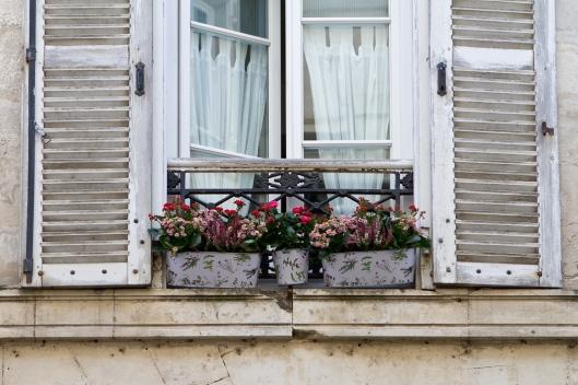 08_IMG_8560_La Rochelle_rue du minage