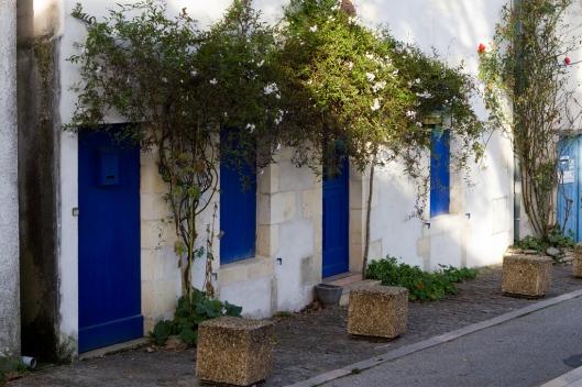 08_IMG_8988_Mornac-sur-Seudre