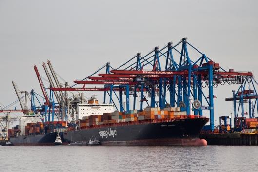 09_IMG_4938_Hamburg Port