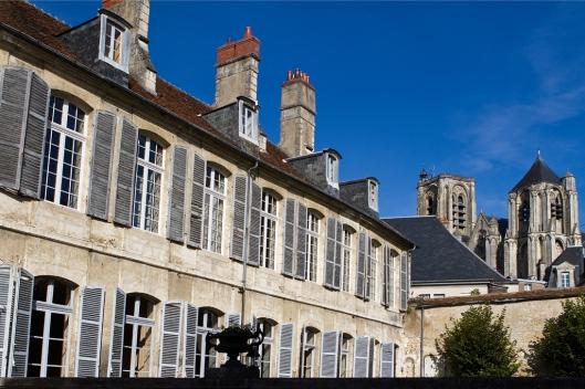 09_IMG_8449_Hotel de la Panette_rue Henri Ducrot