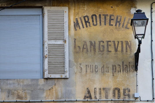 09_IMG_8537_La Rochelle_Cour du temple