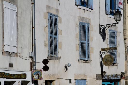 09_IMG_8580_La Rochelle_Place de la fourche