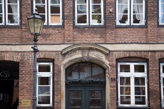 10_IMG_4779_Hamburg_St. Petergrasse