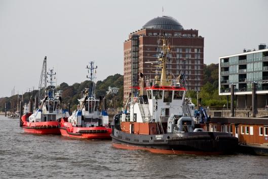 10_IMG_4923_Hamburg Port