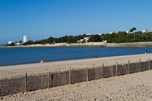 10_IMG_8523_La Rochelle_Plage de la concurrence