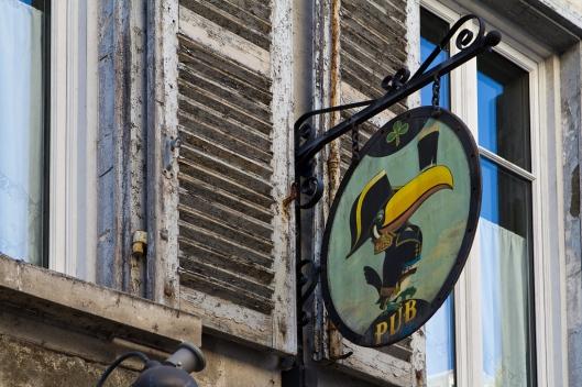 10_IMG_8610_La Rochelle_Rue st-nicolas